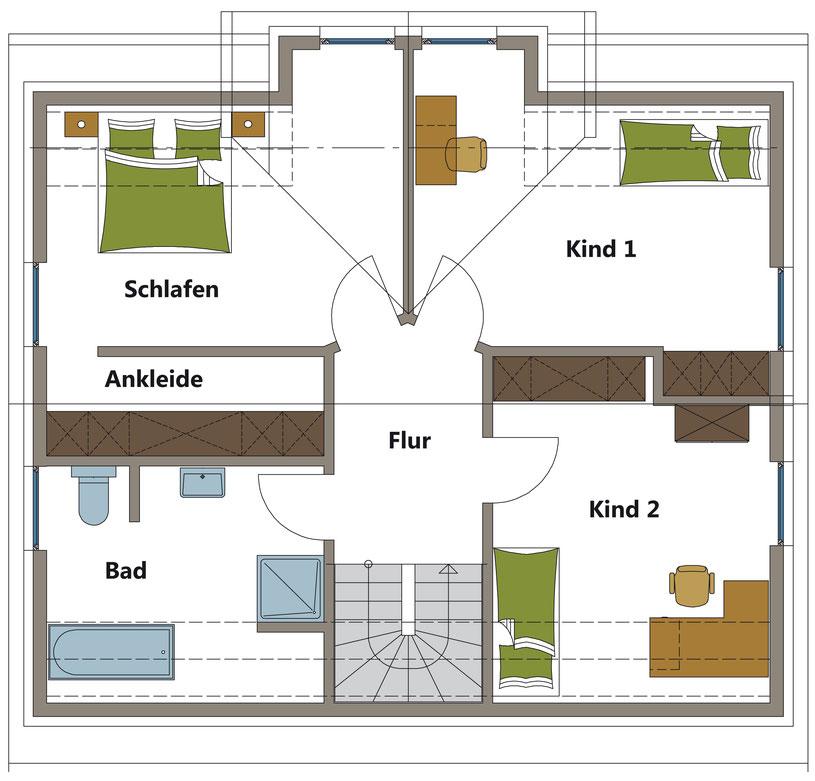 Friesenhaus bauen, Aktionshaus, Aktionshaeuser, Aktionshaus Fehmarn, Friesenhaus kosten