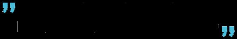 Photostrie Bild Wertingen Dillingen Dlg Donauwörth Augsburg Patrick Heinz Bildermanufaktur Pfaffenhofen Buttenwiesen Fotograf Photograf Photograph Patrick Heinz Mertingen Meitingen Photography Shooting Bewerbungsbilder Portrait Porträt Hochzeit Gersthofen