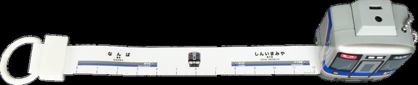 メジャー 電車型/バス型 スケール 方向幕