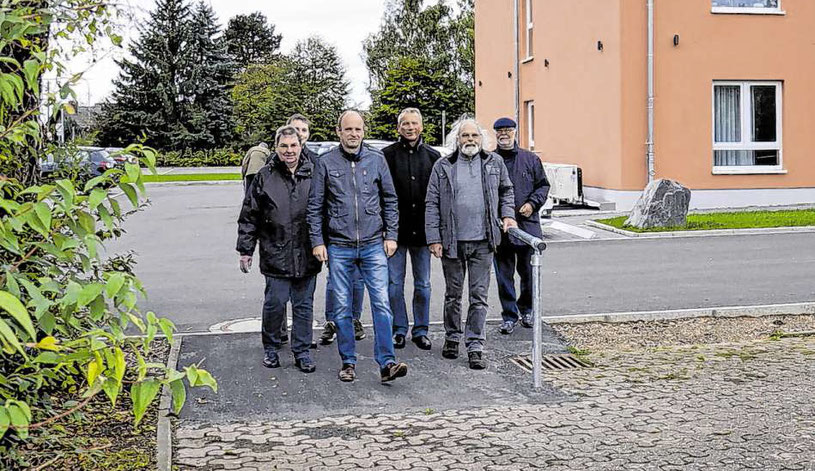 Foto: D. Müller