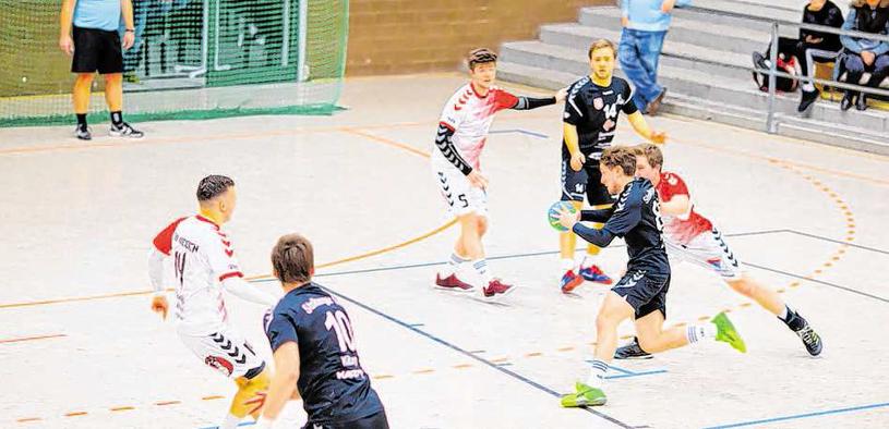Archivfoto: Verein