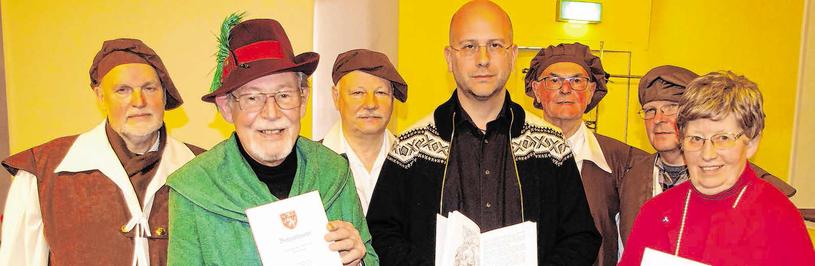 Foto: T. Dörflinger
