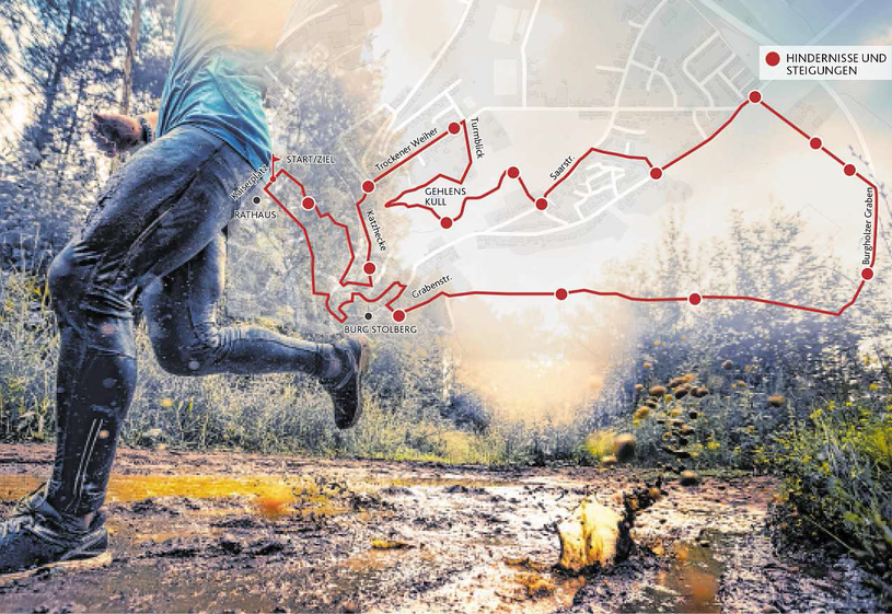 Grafik: ZVA/Thomas Heinen, Foto: Shutterstock, Karte: mapz.com