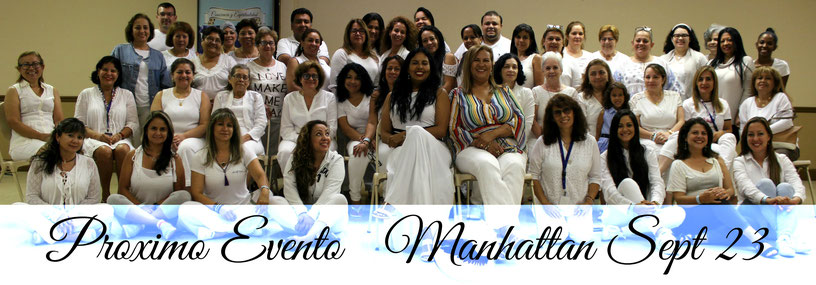 Eventos de Sanacion con angeles,angeles y arcangeles, Manhattan, talleres de angeles ,enegia sanadora, sanar tu vida con los angeles, eventos de angeles en New york, taller de angeles en New York