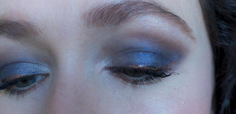 clarins-ombre-matte-bleue-en-pot
