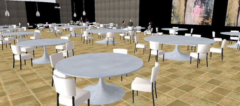 Spring Bar Design - Perspective view 5