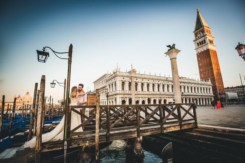 venice-wedding-photoshoot
