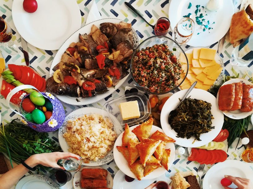 Photo by Gor Davtyan on Unsplash