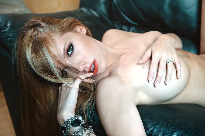 Fotografo Erotico