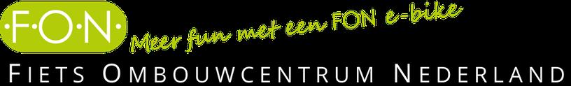 Fiets Ombouwcentrum Nederland contact