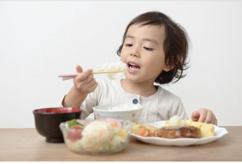 美濃加茂 岐阜 岐南 犬山 一宮 府中(東京)子供料理教室 子どもの食事作り