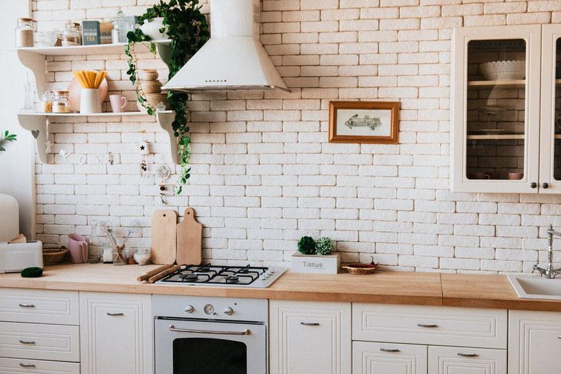 So schafft ihr Ordnung in eurer Küche - hausgeplauder.de