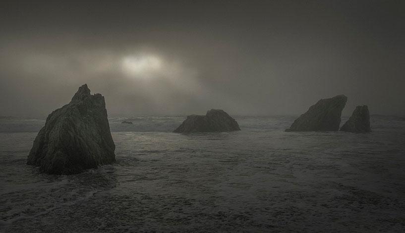 Westküste USA -  Marc Junghans Fotografie