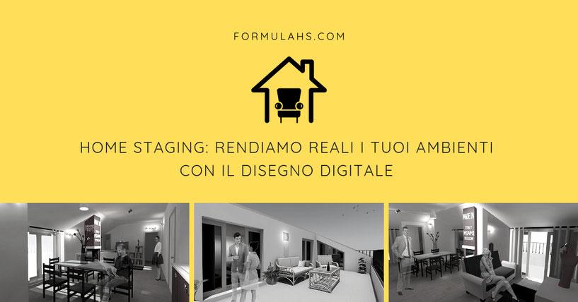 formulahs,home,staging,digital,home,staging,architetto,bruno,gorlani,vendo,casa,subito,affitto,casa,subito