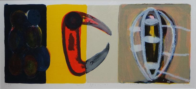 te_koop_aangeboden_een_groot_modern_kunstwerk_van_de_nederlandse_kunstenaar_piet_warffemius_1956