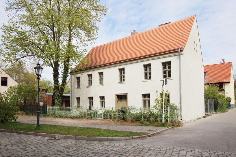 Foto: Roland Rossner, Deutsche Stiftung Denkmalschutz, Bonn