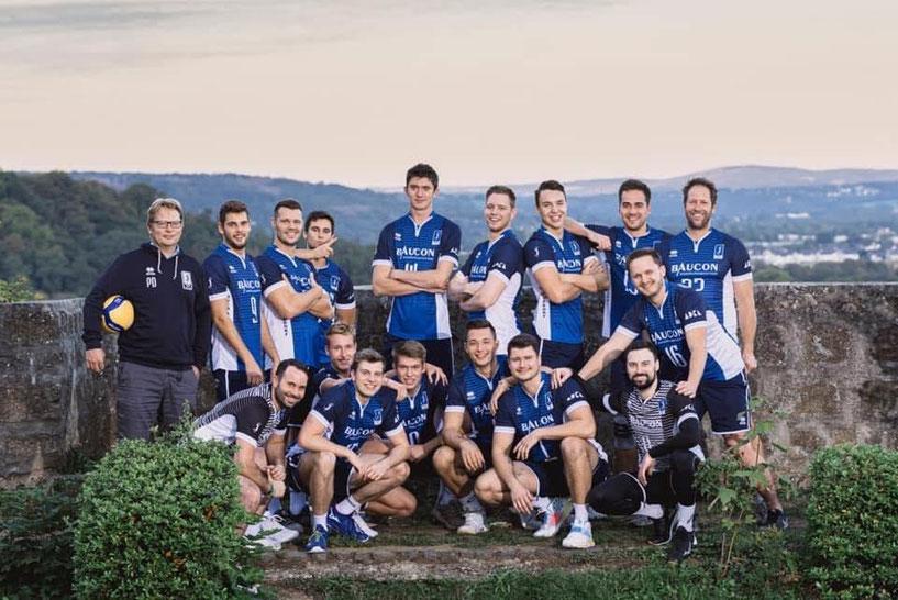 Regionalliga West Saison 2019/2020