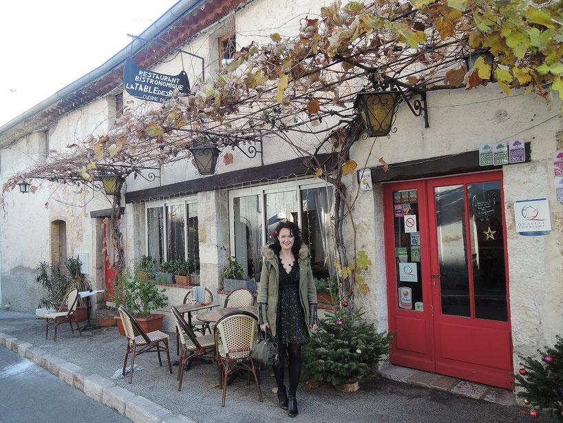 restaurant-bistronomique-table-des-baous