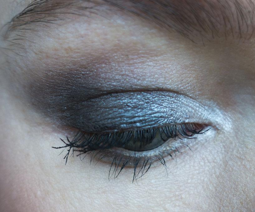 palette-contour-inuitive-nyx