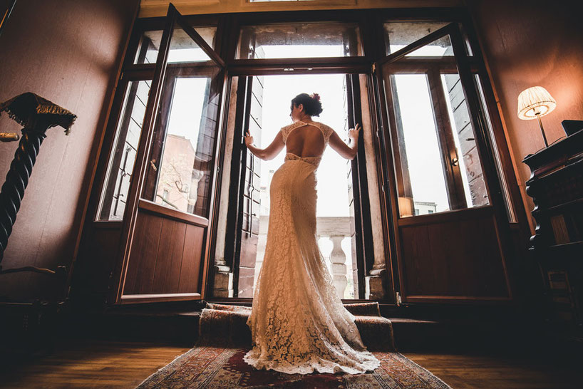 wedding-photoshoot