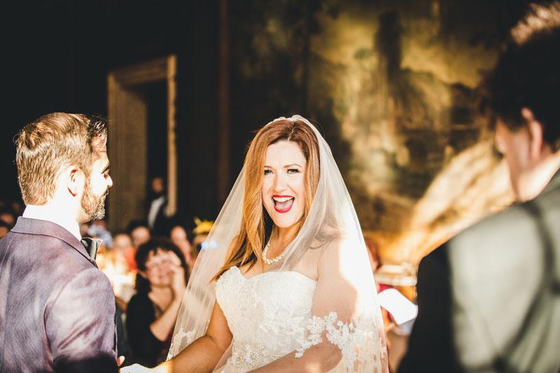 ca-sagredo-wedding-photographer