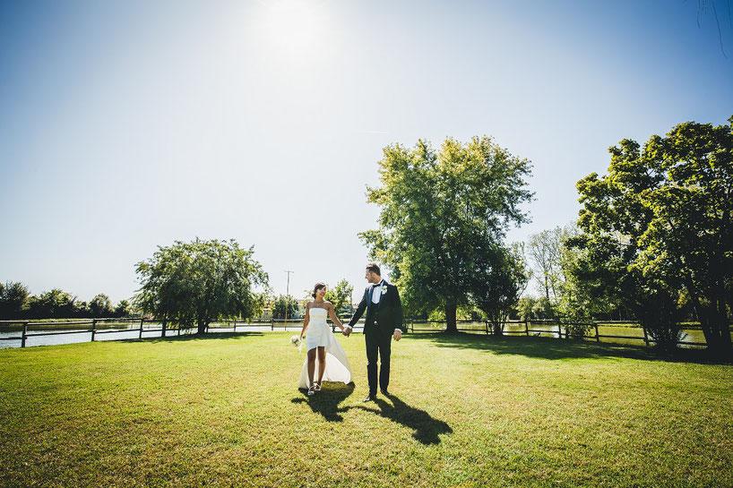 padua-wedding-photoshoot