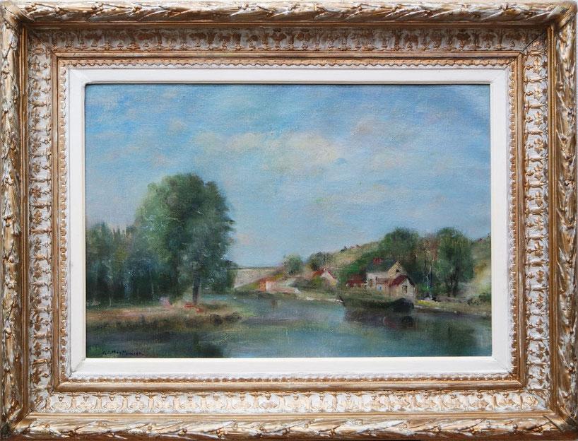 jan_jurrien_moolhuizen_1900-1982_bij_kunsthandel_martins_anno_2018