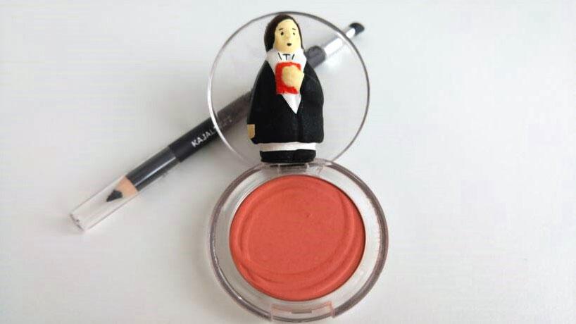 Recht mit Anwalt - Schönheitsoperation