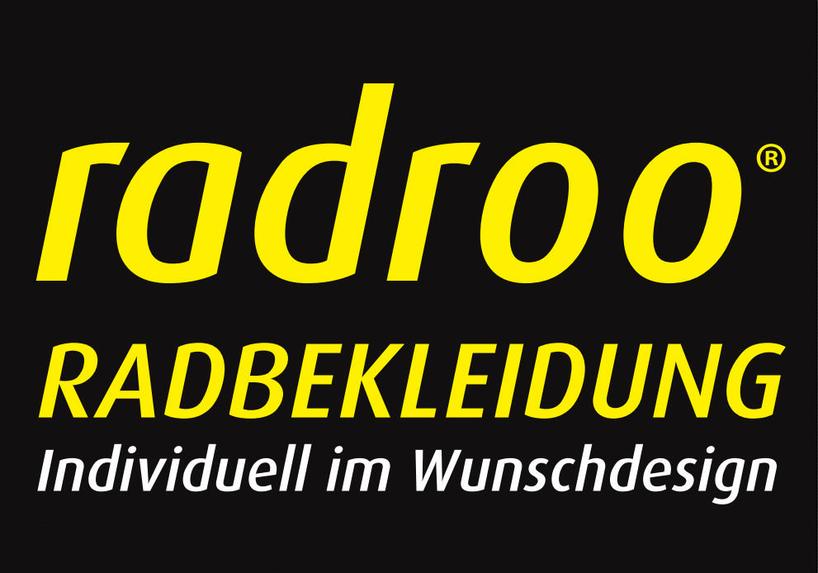 radroo.de