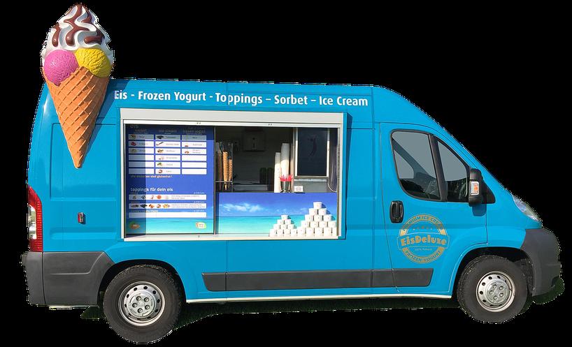 premium eiswagen eiswagen deluxe der premium eiswagen. Black Bedroom Furniture Sets. Home Design Ideas