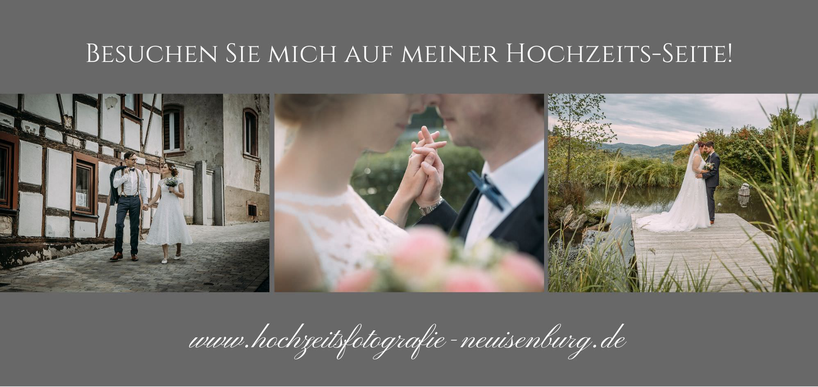 Hochzeitsfotografie Neu-Isenburg - Hochzeitsfotograf Neu-Isenburg - Hochzeitsfotos Neu-Isenburg