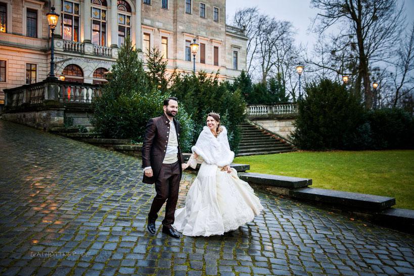 Weddingplaner - Hochzeitsagentur Rosenbaum