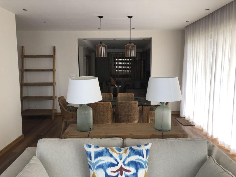 en modèle R+2 vente et achat appartement grand baie T4 3 chambres ile maurice