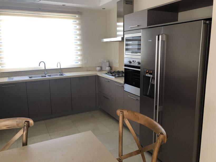 vente immobilière appartement T4 ile maurice
