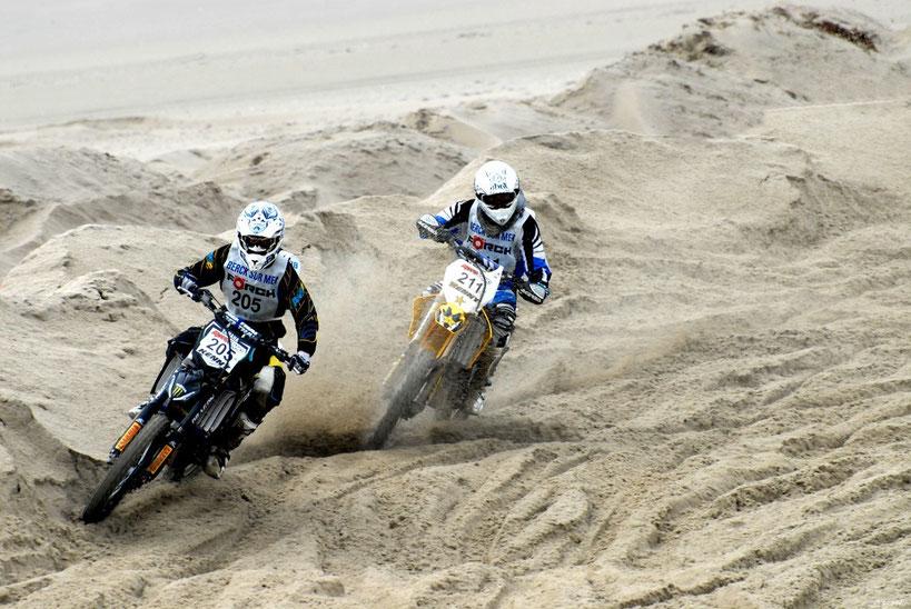 Moto 2012_003AE x30
