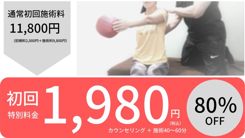 Shinjuku-Kagurazaka-therafit-zakotsushinkeitsuu-price