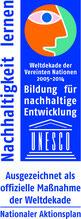 Unesco Komission, Weltdekade Bildung für nachhaltige Entwicklung