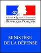 Formation processus pour le Ministère de la défense à Paris Lyon Bordeaux Nantes Annecy Valence Grenoble Tours Orléans Caen Rouen Amiens Lille Strasbourg Nancy Metz Poitiers
