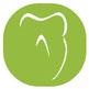 moderne Praxis in Kirchhain, Schwerpunkte Implantologie, Vorsorge, moderne Zahnerhaltung und hochwertiger Zahnersatz