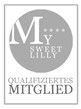 mysweetlilly, logo, Fotograf, familienfotograf, kinderfotograf, babyfotograf