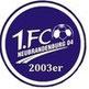 1.FCN 04 EIII