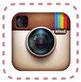 Hier findest Du meinen Instagram Account