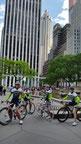 GF New York 18-5-2014