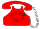 Telefontraining, Kundenservice am Telefon, Claudia Karrasch, Seminar, Training, Coaching, Webinar, Online-Training, Bonn, bundesweit