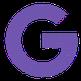 Corinna Setzer auf Google