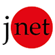 j-net Japanese language specialists