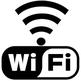 chambre avec wifi gratuit sejour vosges