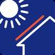Solaranlagen im Würmtal kauft man bei Hengster