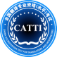 CATTI accredited level 2 interpreter, 澳洲NAATI三级翻译,口译,同传,交传,会议口译,会计硕士, English, Chinese, translation, interpreting, interpretation, legal, financial, medical, Transfish, translator, interpreter, certificate, certification