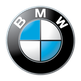 BMW Auto Alarmanlage